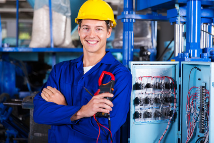 Top Tips to Ensure Electrical Safety on Commercial and Business Properties