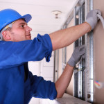 OCA Electrical Specials in Los Angeles
